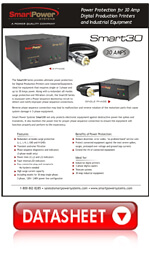 Download Smart30 datasheet