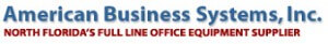 American Business Systemslogo