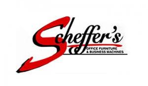Scheffers