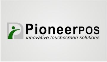 Testimonial - Pioneer POS