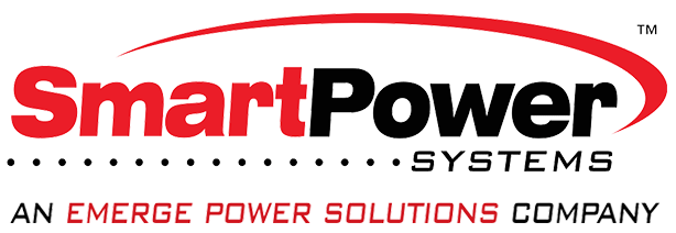 Smart Power Systems – Emerge Power Solutions
