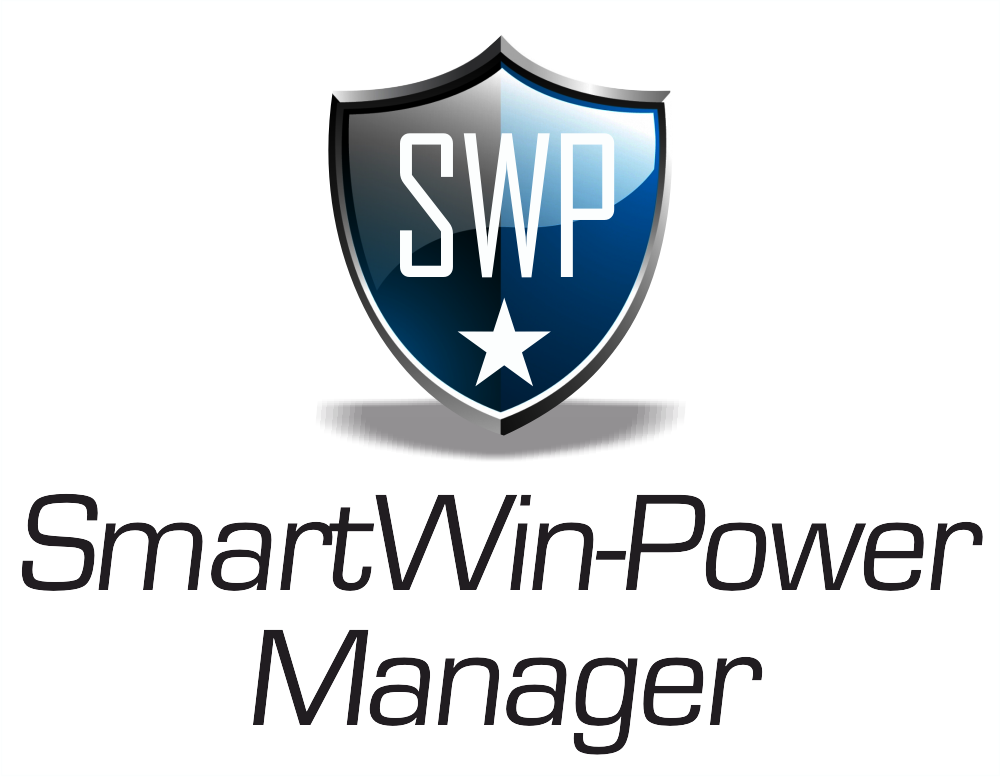 SmartWin Power Manager